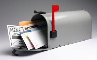 USPS Postage Rates Will Change Again