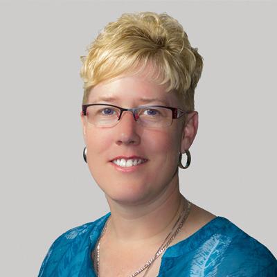 Becky Wigginton
