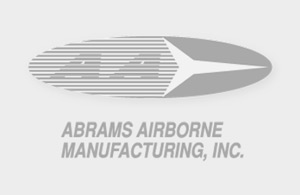 West-Press-Client-Logos-Abrams