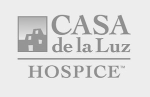 West-Press-Client-Logos-Casa