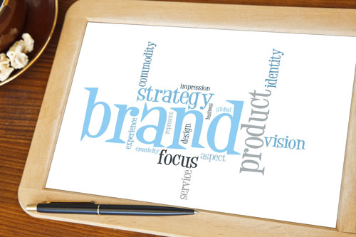 8 Tips for Building an Impressive Brand