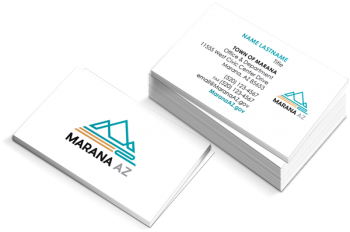 Business cards print on demand west press business cards print on demand colourmoves