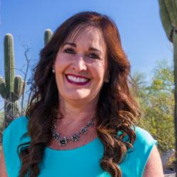 Kathy Simonson