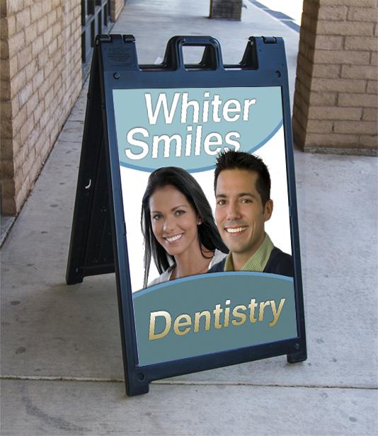 Whiter Smiles Dentistry