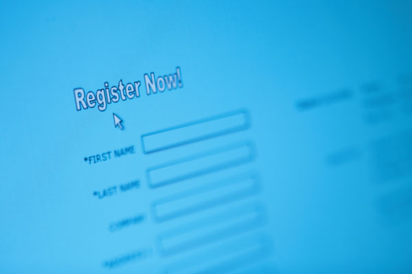 How To Make Online Forms More User Friendly