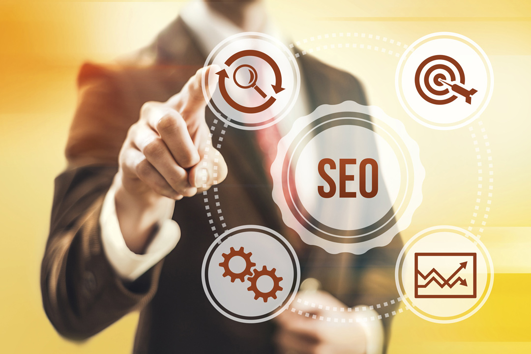 Top Free SEO Tools Online - Arizona SEO Services