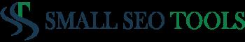 small seo tools logo free seo tools
