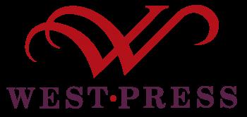 West Press Tucson Print Logo
