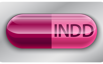Tutorial: How to package an InDesign File