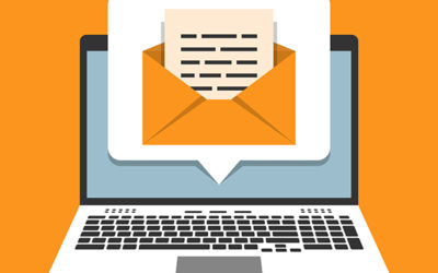 The Elements of a Successful Newsletter