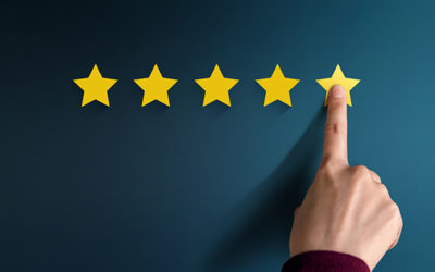 Blend customer service and marketing to keep your customers happy