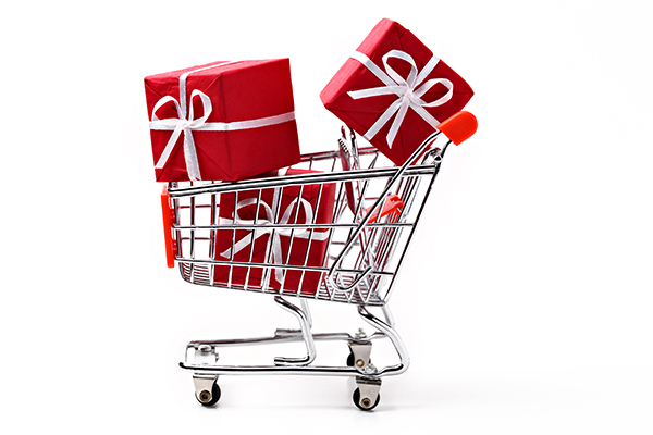 Tips for Preparing Your Holiday Marketing Campaigns