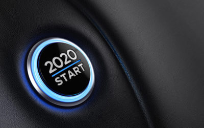 Blogs to follow in 2020