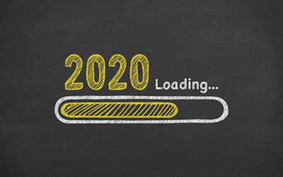4 Reasons to Not Make 2020 Resolutions on January 1