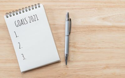 Well-thought business resolutions can make 2021 a better year