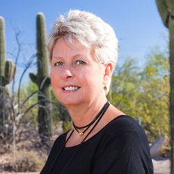 Linda Price