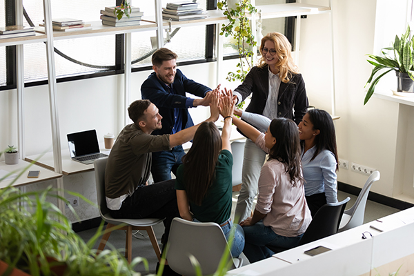 Ensuring good company culture should top your to-do list